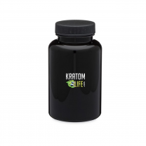 60ct Kratom Capsules ANY STRAIN