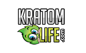 KRATOM LIFE